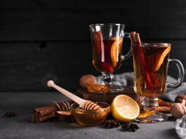 ceaiuri pentru slăbit rapid