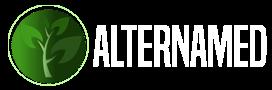 Alternamed