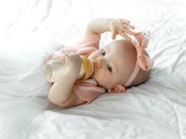 Alimentația CORECTĂ pentru copii dr. mihaela bilic