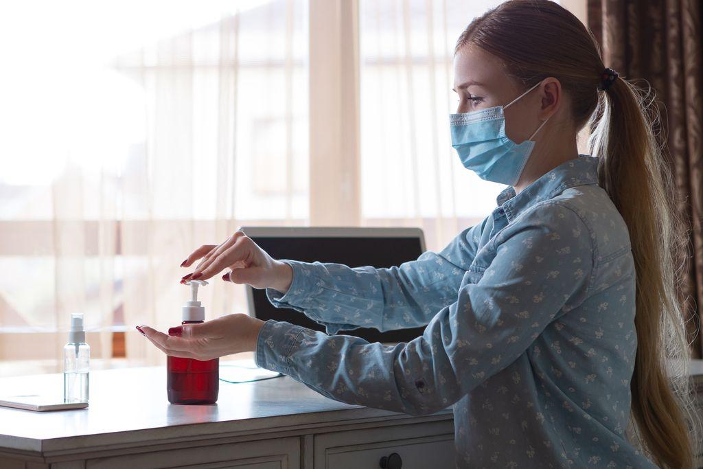 Dezinfectanți coronavirus preturi