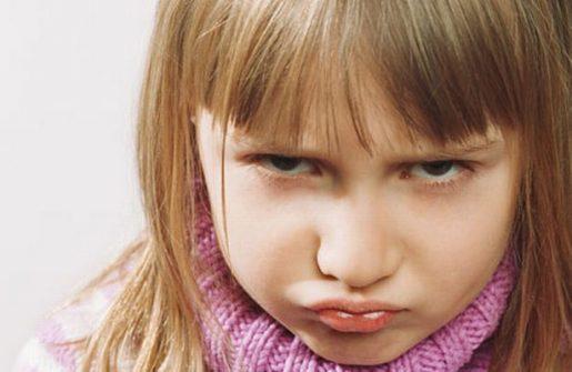 Cum gestionăm emoțiile la copii în timpul autoizolării - SFATUL PSIHOLOGULUI Renata Szekely