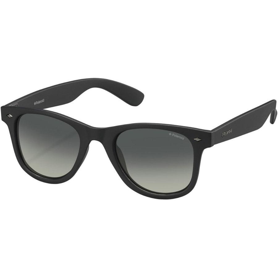 Ochelari de soare unisex Polaroid PLD 1016/S DL5 LB