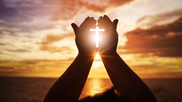 Rugaciune de calatorie. Cele mai puternice rugăciuni