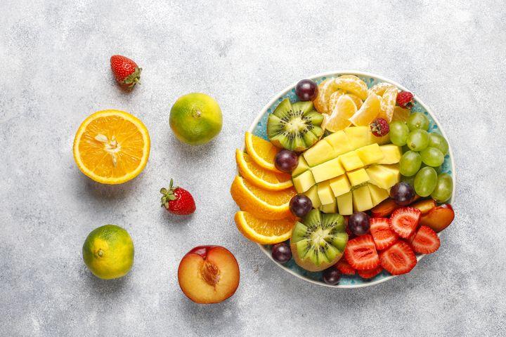 vitamine cu colagen